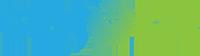 genyize logo